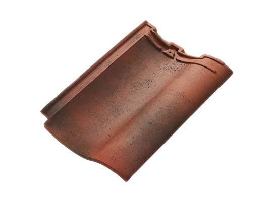 Marley Eternit Lincoln Clay Pantile