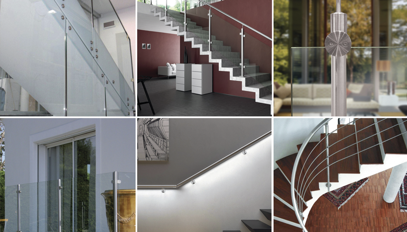 aalco-metals-stainless-steel-handrail