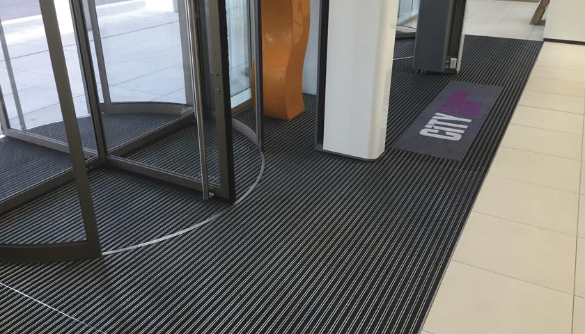 coba-aluminium-entrance-matting
