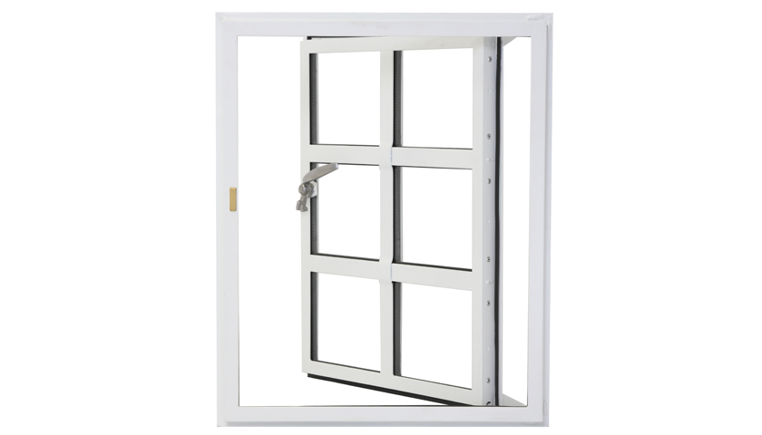 crittal-homelightplus-steel-windows