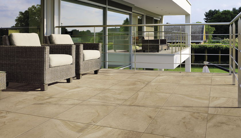deck-tile-co-porcelain-paver