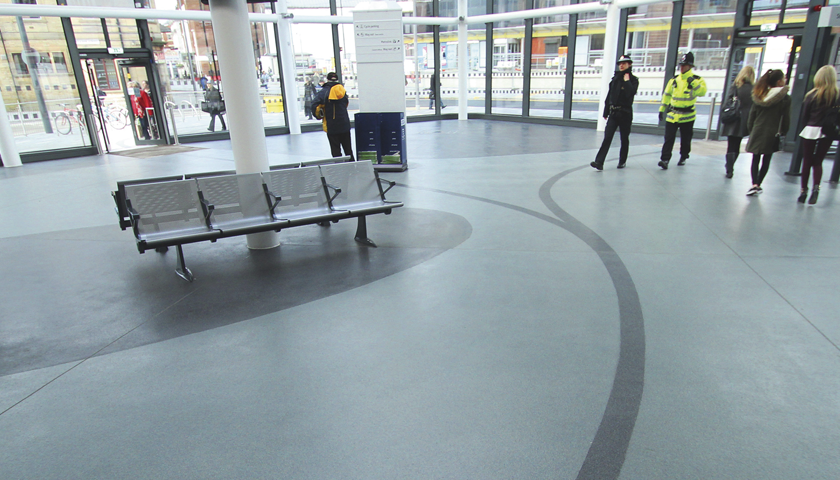 john-lord-specialist-resin-flooring