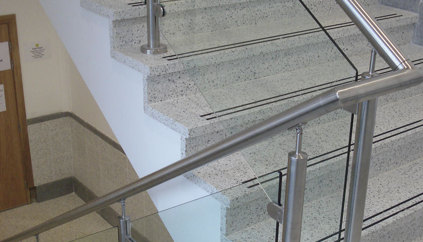 sg-stainless-steel-balustrade
