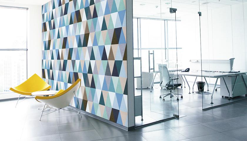 vicaima-designer-wall-panels