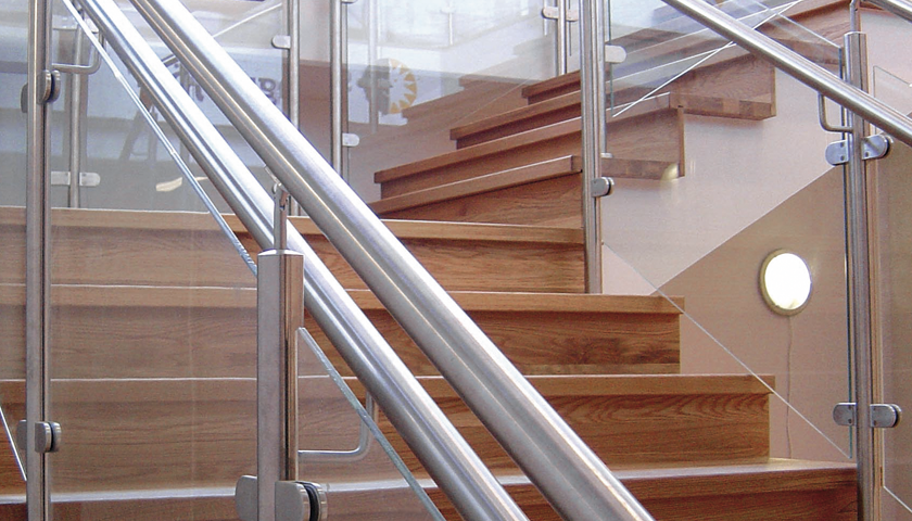 Lifts stairs balustrades archives specification
