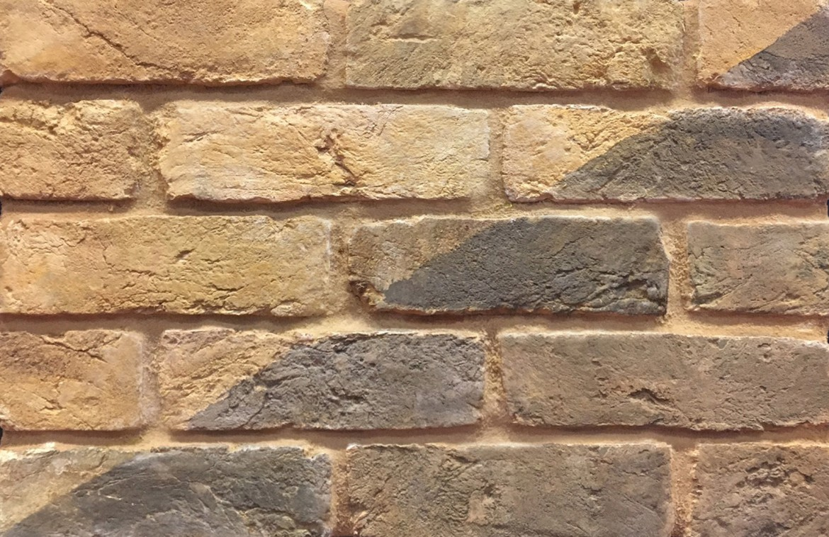 Imperial Bricks Partners Bebbington To Offer Brick Tinting