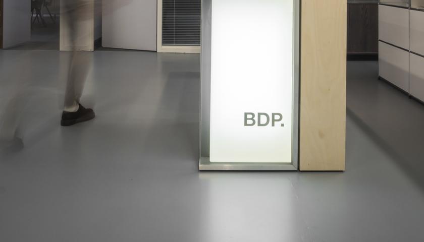 polyurethane floor coating