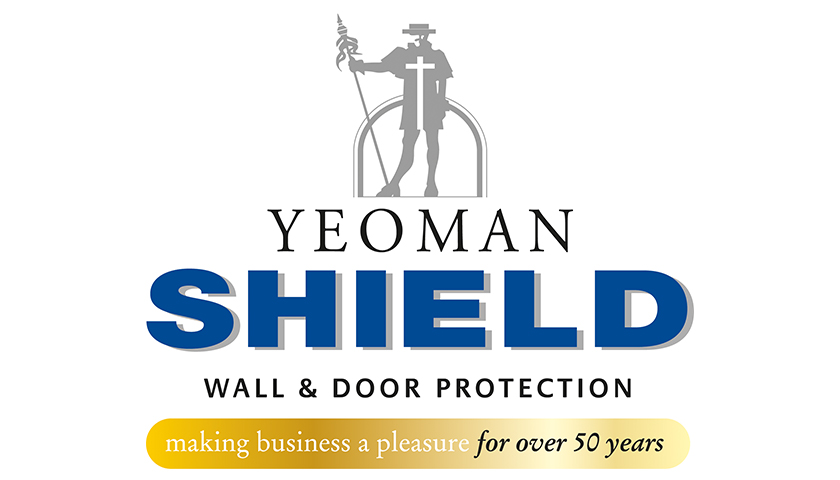 yeoman shield brochure