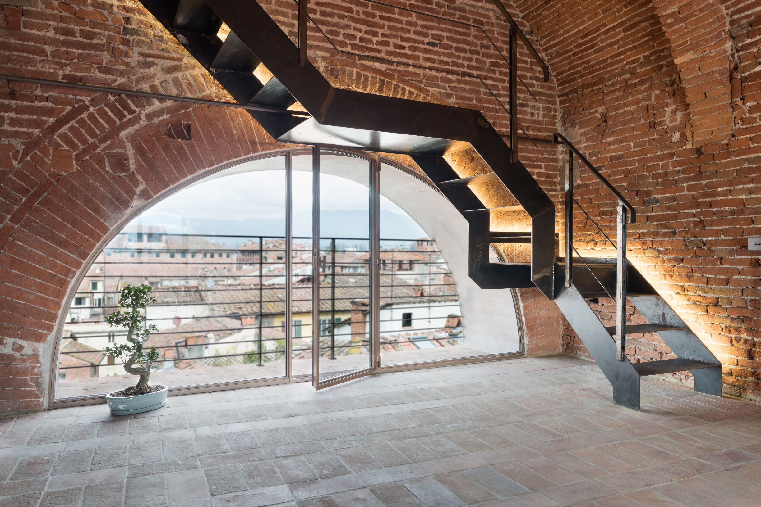 Crittall launch Steel Window and Door System