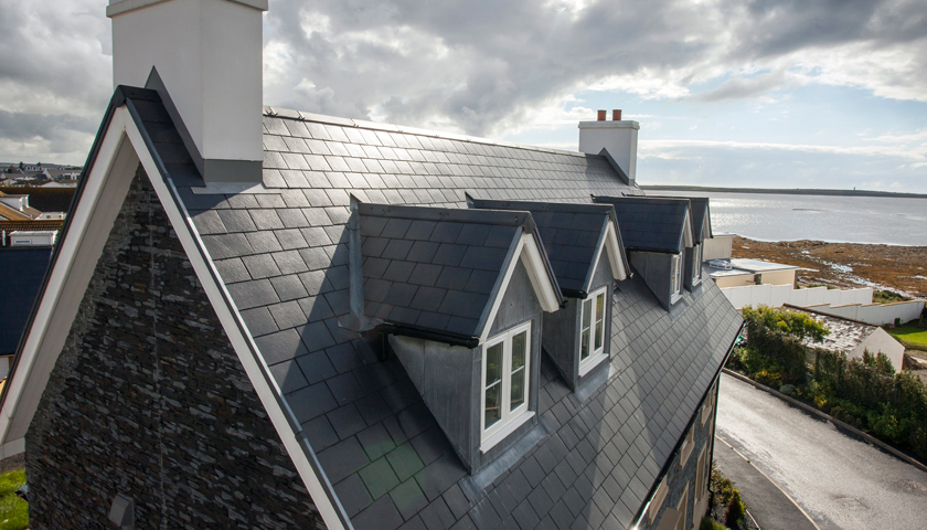 Super Fibre Cement Slates Archives - Specification Product Update RQ91
