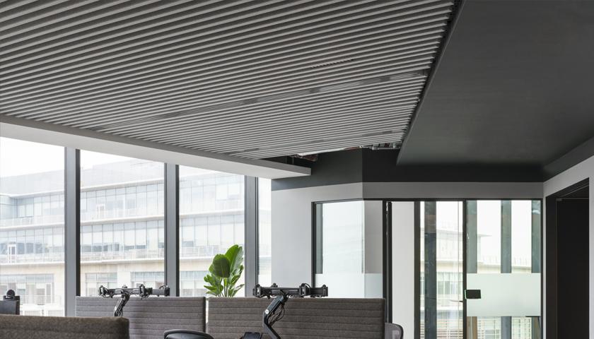 heartfelt-ceiling-panels