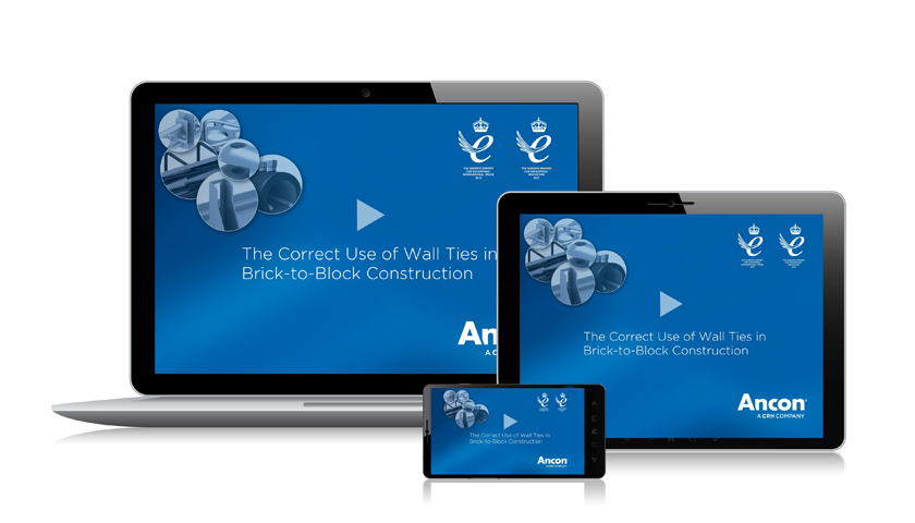 ancons-technical-seminars-now-available-in-bite-size-webinars