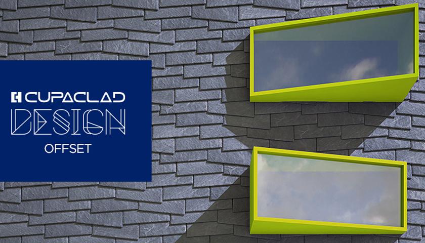 modern-asymmetric-rainscreen-cladding-facade-design-by-cupa-pizarras
