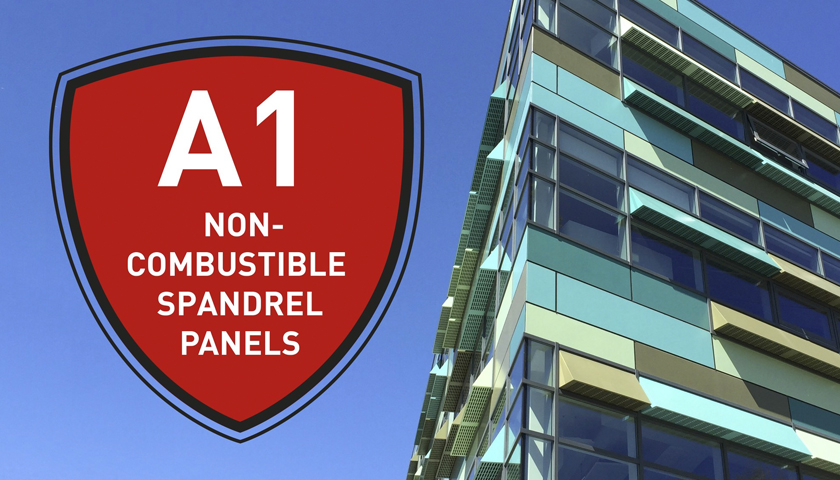 new-non-combustible-range-of-spandrel-panels-from-metalline